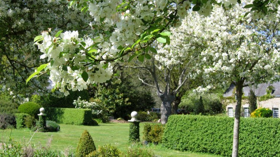 jardin-kermoureau