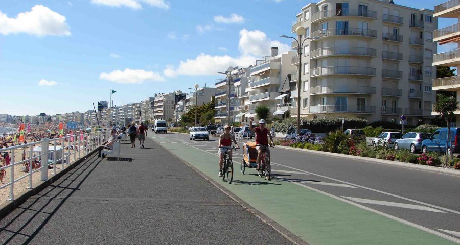 piste-cyclable-la-baule